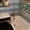 Продается теплая, светлая, чистая, уютная двухкомнатная квартира - Изображение #7, Объявление #1701610