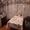 Продается теплая, светлая, чистая, уютная двухкомнатная квартира - Изображение #8, Объявление #1701610