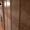 Продается теплая, светлая, чистая, уютная двухкомнатная квартира - Изображение #9, Объявление #1701610