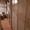 Продается теплая, светлая, чистая, уютная двухкомнатная квартира - Изображение #10, Объявление #1701610