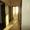 Твой Дом, Ремонт квартир/Доверительное управление недвижимостью. - Изображение #3, Объявление #1699647