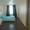 Твой Дом, Ремонт квартир/Доверительное управление недвижимостью. - Изображение #4, Объявление #1699647