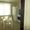 Твой Дом, Ремонт квартир/Доверительное управление недвижимостью. - Изображение #7, Объявление #1699647