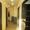 Твой Дом, Ремонт квартир/Доверительное управление недвижимостью. - Изображение #8, Объявление #1699647