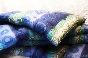 кровати для пансионатов и армий, одноярусные и двухъярусные металлические оптом - Изображение #9, Объявление #695536