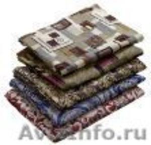 кровати для пансионатов и армий, одноярусные и двухъярусные металлические оптом - Изображение #10, Объявление #695536