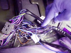 Автоэлектрик, автодиагностика, выезд - Изображение #4, Объявление #1632512