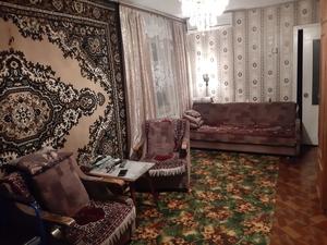 Продается теплая, светлая, чистая, уютная двухкомнатная квартира - Изображение #2, Объявление #1701610