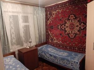Продается теплая, светлая, чистая, уютная двухкомнатная квартира - Изображение #3, Объявление #1701610