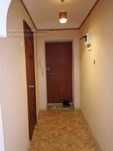 Продаю  1.комн. Квартиру в Краснооктябрьском  Районе - Изображение #7, Объявление #1701807