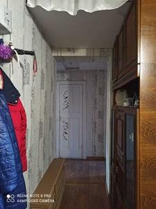 Продаю 2.х.комн.квартиру в Тракторозаводском  Районе ул. Тракторостроителей - Изображение #3, Объявление #1702163