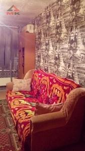 Продаю 1.комн. Квартиру в Красноармейском  Районе ул. Удмуртская - Изображение #1, Объявление #1702379