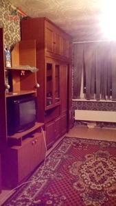 Продаю 1.комн. Квартиру в Красноармейском  Районе ул. Удмуртская - Изображение #4, Объявление #1702379