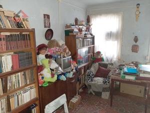 Продаю Дом в Ворошиловском  Районе ул. Кронштадтская - Изображение #2, Объявление #1704092
