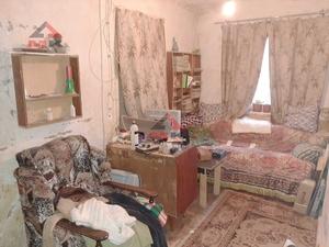 Продаю Дом в Ворошиловском  Районе ул. Кронштадтская - Изображение #4, Объявление #1704092