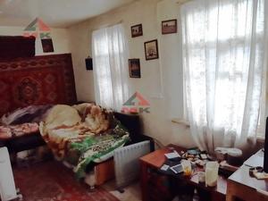Продаю Дом в Ворошиловском  Районе ул. Кронштадтская - Изображение #1, Объявление #1704092