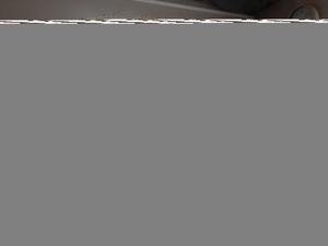 Продаю Дом в Ворошиловском  Районе ул. Кронштадтская - Изображение #7, Объявление #1704092