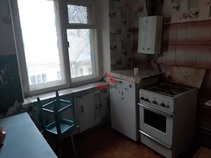 Продаю 2.х.комн.квартиру в Ворошиловском  Районе ул. Комитетская - Изображение #5, Объявление #1706163
