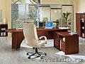 Мебель для дома,  офиса,  кафе.