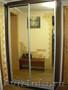 Изготовление мебели. Кухни,  шкафы,  кровати. 8-904-437-24-05