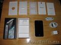 Подлинный Apple iphone 4 16GB,  32GB( SIM FREE)