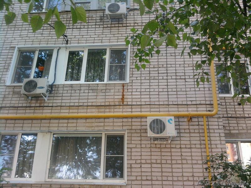 Новости Ангарска за сегодня на официальном сайте местной