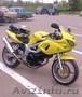 продам Suzuki SV 400 S