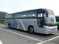 Автобусы Kia, Daewoo,  Hyundai продать ,  купить в Омске.