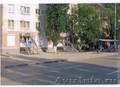 помещение г Волгоград ул. 64 армии д. 4 Кировский р-он