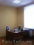 Офисные помещения сдаются