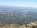 Предлагаем земельные участки в Аргентине
