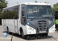 Волжанин-32901 Volgabus