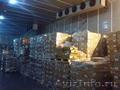 Морозильные камеры, Дзержинский район