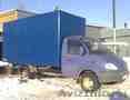 Автотент полог каркас для грузового автомобиля и прицепа в Волгограде