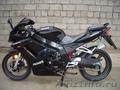 Мотоцикл Omaks XY250-5A 250cc