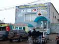 Магазин в Михайловке
