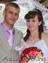 Услуги по фотосъемке вашей свадьбы