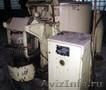 Центрифуга прачечная ПК-3А б/у  продаю