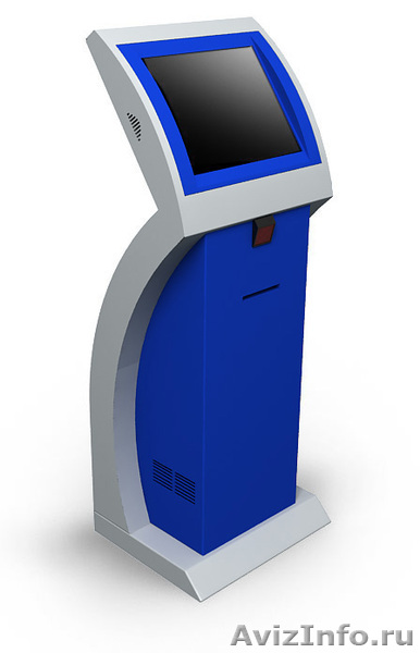 Игровые автоматы Гаминатор - играть в слоты бесплатно и без регистрации