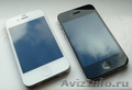 ipad 3,  iphone 4s,  iphone 4