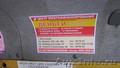 Реклама в маршрутных такси