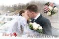 Фото и видео свадеб
