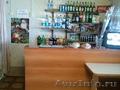 продажа действующего кафе в Иловлнском районе