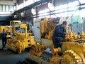 Бульдозер Т-170,  Т-130 кап. ремонт 2014г. хороший торг.