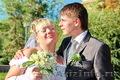 Свадебная видео и фотосъемка,  видеомонтаж.