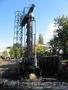 Ректификационные колонны -топливо из отходов