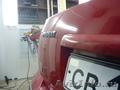 курсы по  ремонту вмятин на кузове автомобиля