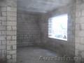 Новый двухуровневый дом (недострой)  - 330 кв. м. Гараж 40 кв.м. Земля 12 соток.