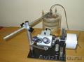 Куплю измеритель мощности ультразвука