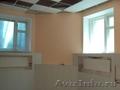 Офис в аренду в Дзержинском районе